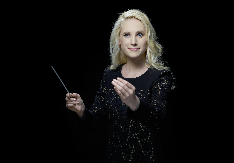 Swiss Orchestra